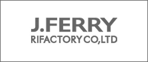 J.FERRY