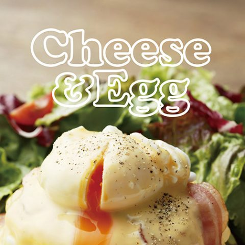 VF_Egg&Cheese-s